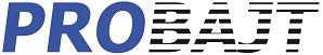 PROBAJT Usługi Informatyczne, Sieci LAN miedziane i światłowodowe
